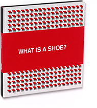 Bata What is a Shoe